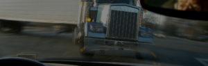 Las Vegas Nevada Truck Accident attorney