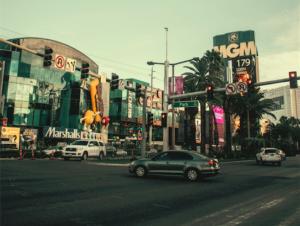 PedestriaAccident Lawyer Las Vegas