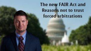 FAIR Act - Nevada Attorney