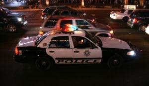 Car Accident Attorney Adam Breeden in Las Vegas is ready to help