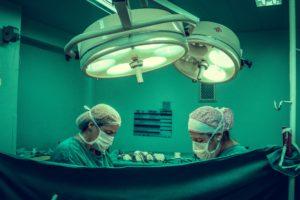 Las Vegas Nevada Attorney Adam Breeden explains about medical malpractice