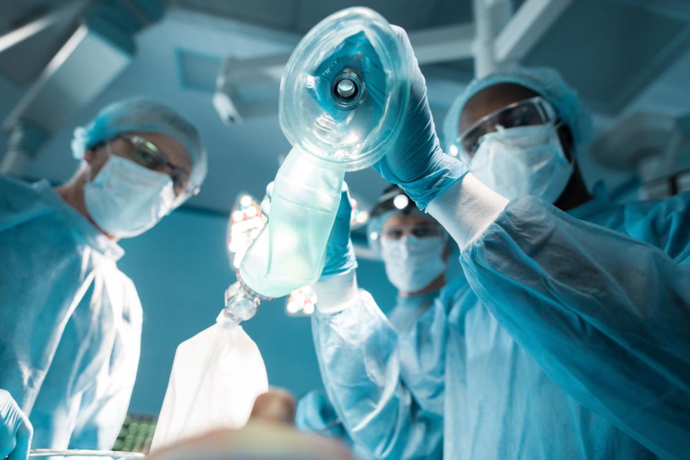 Las Vegas Medical Malpractice Attorneys