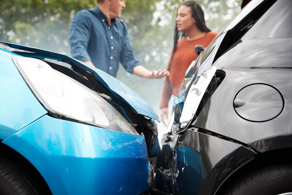 Nevada Uninsured Driver Accident Attorney