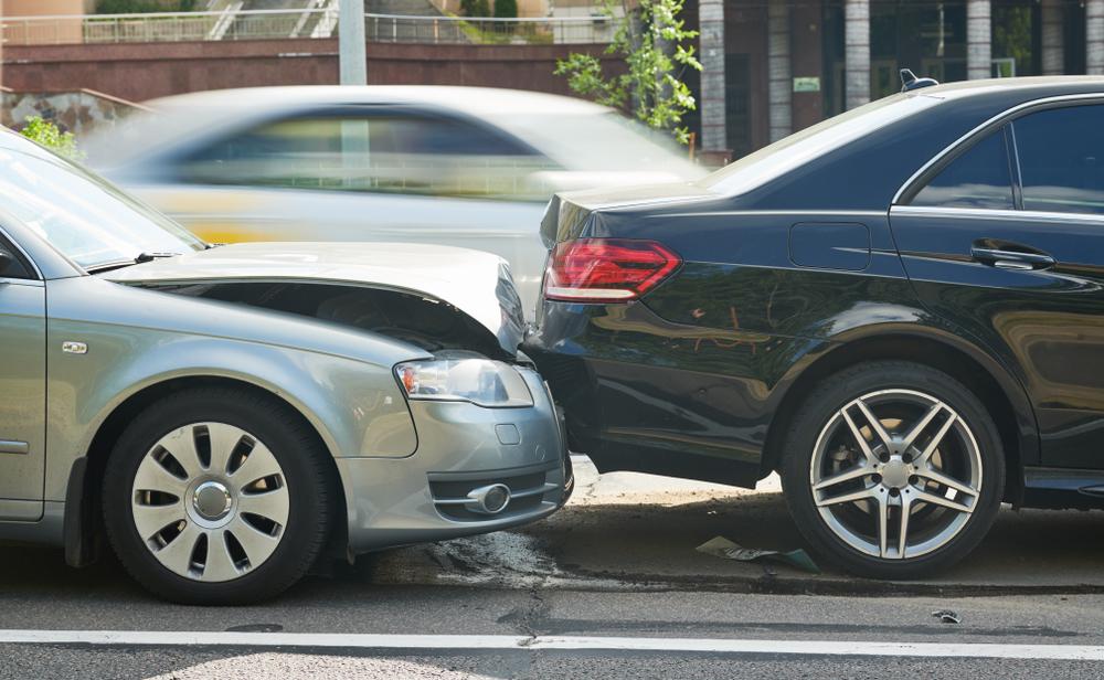 Nevada Car Accident Attorney